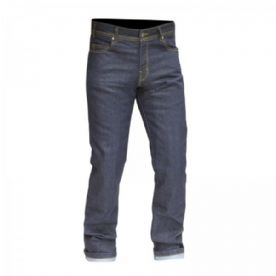 "Route One Brixton Kevlar Denim Jeans last pair 34"" waist"